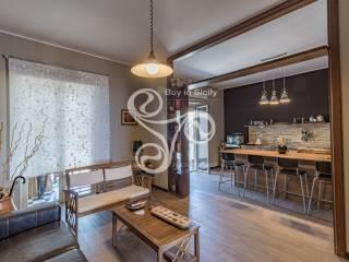 Foto - Appartamento via dei Servi di Maria, Grottasanta - Tunisi, Siracusa
