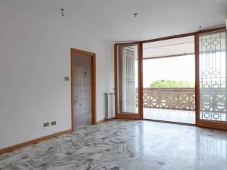 Foto - Appartamento via Vezio Crisafulli, Aurelio - Val Cannuta, Roma