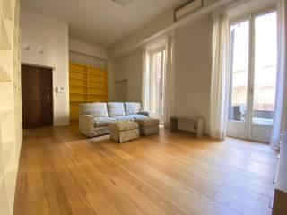 Foto - Appartamento via Valpetrosa, Carrobbio, Milano