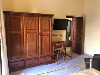 Photo - 2-room flat piazza Sepolcro 13, Bagheria