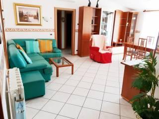 Photo - Penthouse via delle Fontanelle, Giulianova