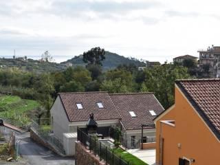 Foto - Villa unifamiliare via Marici 6, Boissano