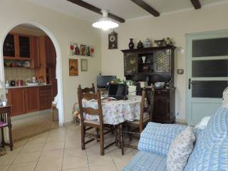 Photo - Single-family townhouse piazza San Carlo, Casal Cermelli