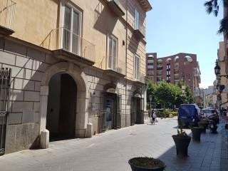 Foto - Attico corso Vittorio Emanuele II 88, Nocera Inferiore