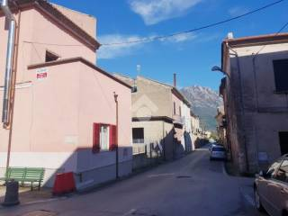 Photo - Country house, to be refurbished, 143 sq.m., Airola