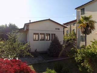 Foto - Villa unifamiliare Strada Provinciale per Coreglia, Coreglia Antelminelli