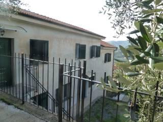 Photo - Single family villa via Poggio, Diano San Pietro