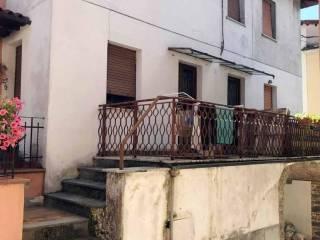 Foto - Trilocale via Vecchia, Barga