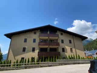 Foto - Attico viale Dolomiti di Brenta, 12, Sant'antonio Di Mavignola, Pinzolo