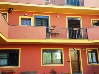 Foto - Mansarda ottimo stato, 83 mq, Maggiora