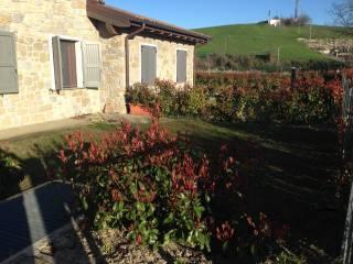 Foto - Trilocale ottimo stato, piano terra, Grassano, San Polo d'Enza