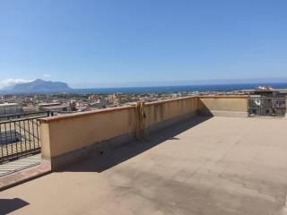 Foto - Quadrilocale via Pio La Torre 13, Villabate