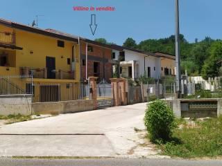 Foto - Villa bifamiliare via Marano 339, Ceccano