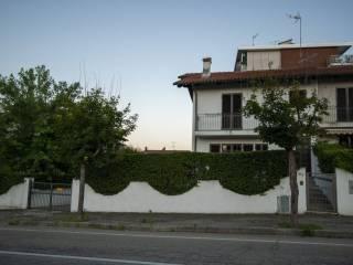 Foto - Villa unifamiliare via Guglielmo Marconi 85F, Castelnuovo Don Bosco