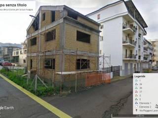 Foto - Villa unifamiliare via Ruggiero Leoncavallo 8B, Corigliano-Rossano