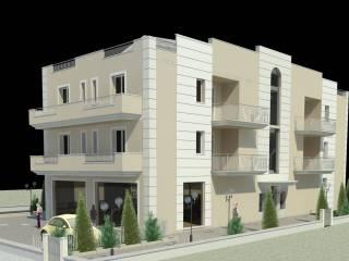 Photo - 4-room flat via Galileo Galilei 208, Giulianova