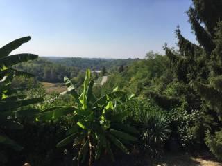 Foto - Cascina via San Secondo 8, Castagnole Monferrato