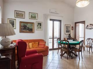 Foto - Villa unifamiliare via delle Ginestre 4-c, Colle Farnese, Nepi