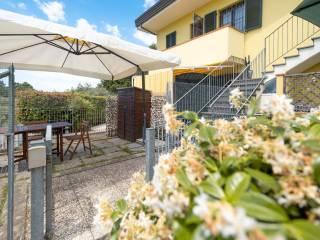 Foto - Appartamento Corte Betti 28, Quattro Strade, Bientina