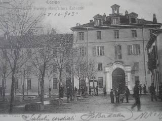 Immobile Vendita Torino 11 - Vanchiglia, Regio Parco