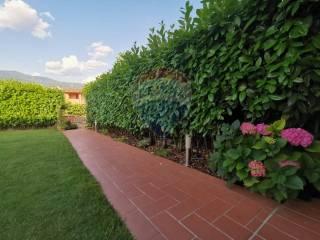 Foto - Casa colonica Località Vallemaggiori 50, Faella, Castelfranco Piandisco