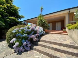 Foto - Villa unifamiliare via Portogallo 36, Santo Stefano Di Rende, Rende