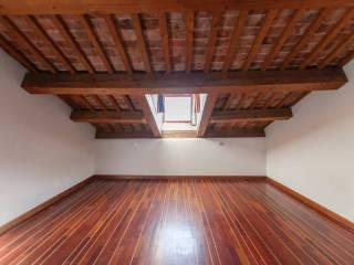 Photo - Penthouse excellent condition, 160 sq.m., Riviere, Padova