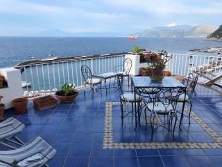 Foto - Attico via Cristoforo Colombo, Capri