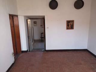 Foto - Appartamento via Giuseppe Mazzini 45, Sansepolcro
