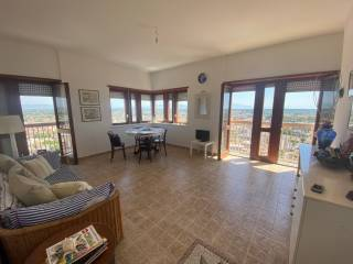 Photo - 3-room flat largo Giovani XXIII, Ponserico, Cretarossa, Nettuno