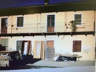 Foto - Rustico regione Brignola 52, Centallo