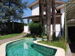 Foto - Villa unifamiliare via Curiel, 55, Mezzago