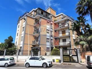 Foto - Appartamento via Claudio Monteverdi, 45, San Benedetto, Cagliari