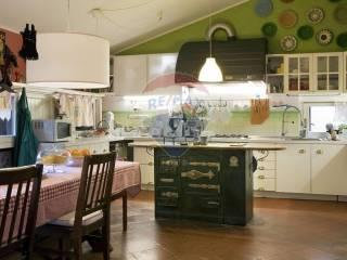 Foto - Villa unifamiliare, buono stato, 299 mq, Pozzolengo