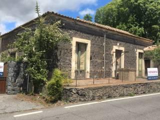 Foto - Rustico via Paternò 293, Ragalna