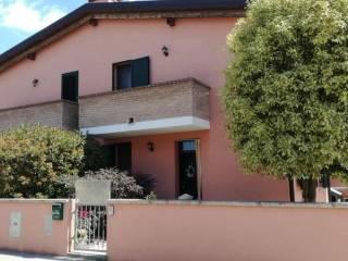 Foto - Terratetto unifamiliare via Torquato Tasso 17-C, Ostellato