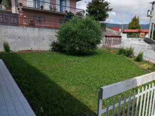 Foto - Villa unifamiliare via dei Bernardi, Ceranesi