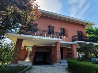 Foto - Villa unifamiliare Strada Pocola 108, Poccola, Tigliole