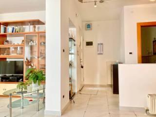 Foto - Dreizimmerwohnung ausgezeichneter Zustand, erste Etage, Merano