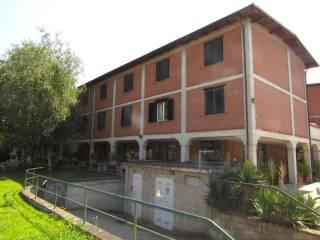 Photo - Penthouse via Dottor Cesare Sassi 14, Gropello Cairoli