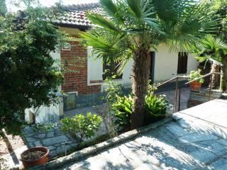 Photo - Multi-family villa via Paradisotto 8, Costigliole Saluzzo