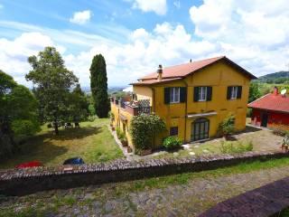 Photo - Farmhouse via Appia Vecchia 2, Lanuvio