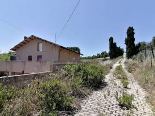 Foto - Casa indipendente all'asta Strada San Salvatore, Chieti