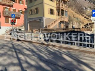 Foto - Villa unifamiliare via Rovisi, Moena