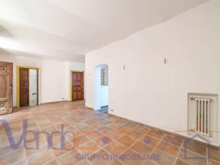 Photo - 3-room flat via Saluzzo 1, Manta