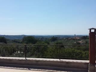 Foto - Villa unifamiliare Strada Provinciale Salaria Vecchia, Nerola
