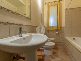 Foto - Villa plurifamiliare contrada Lordica, Bolognetta
