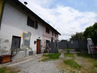 Foto - Bilocale via I Maggio, 25, Guinzano, Giussago