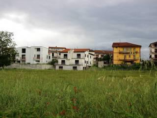 Foto - Appartamento nuovo, Dugenta