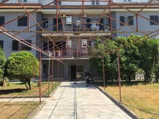 Foto - Appartamento buono stato, primo piano, San Rocco, Marano di Napoli
